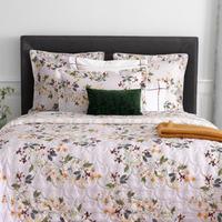 Louise Amande Duvet Cover Multicolour