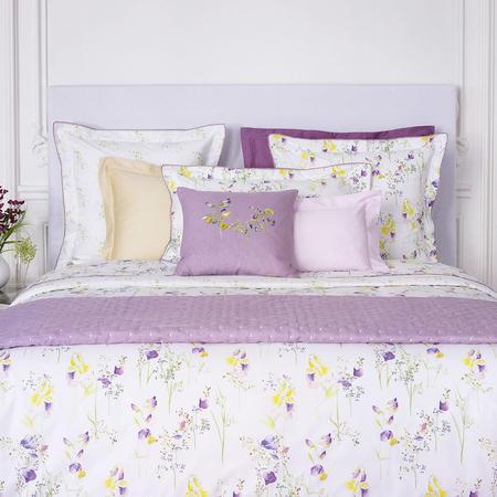 Senteur Pollen Standard Pillowcase