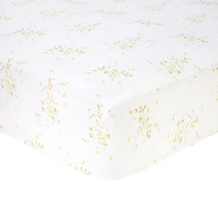 Senteur Pollen Fitted Sheet