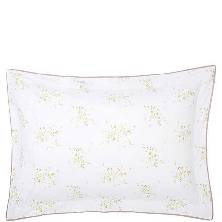 Senteur Pollen Boudoir Pillowcase