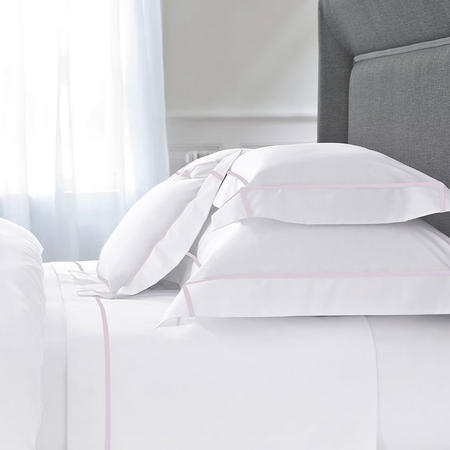 Athena Nuage Standard Pillowcase