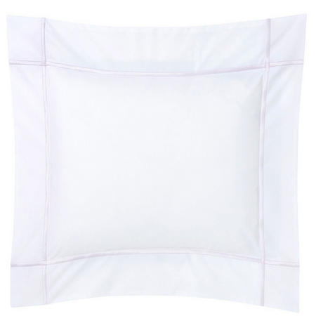 Athena Nuage Square Pillowcase