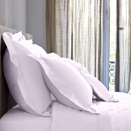 Triomphe Nuage Standard Pillowcase
