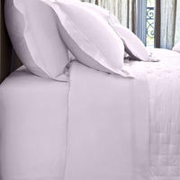 Triomphe Nuage Fitted Sheet