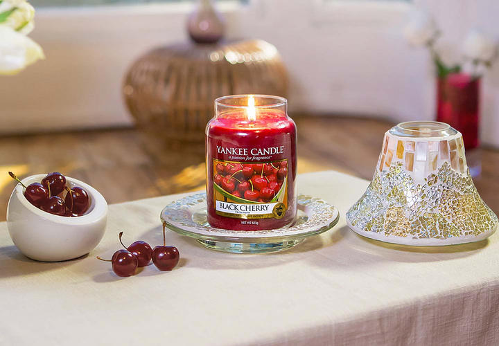 Yankee Candle   Beautiful Candles, Diffusers & Burners   Arnotts