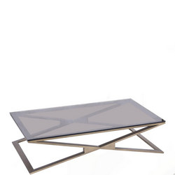 Zara Coffe Table