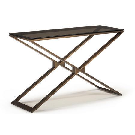 Zara Console Table