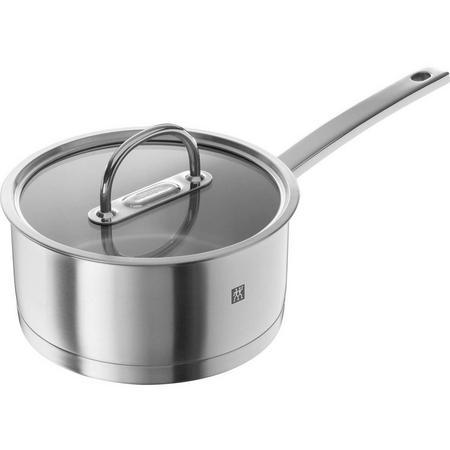 Prime Sauce Pan 3L