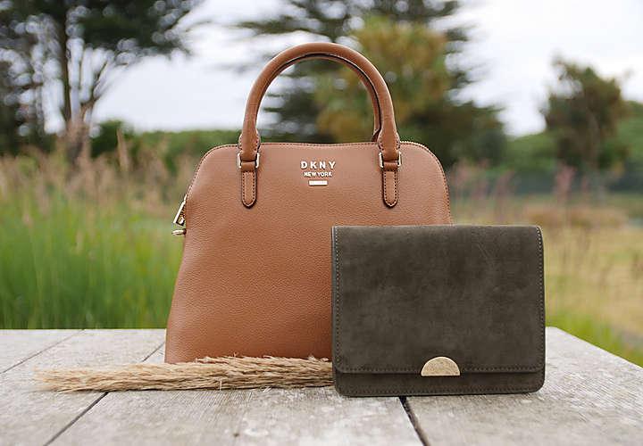 Clarks Ladies Handbags Sale | Jaguar Clubs of North America