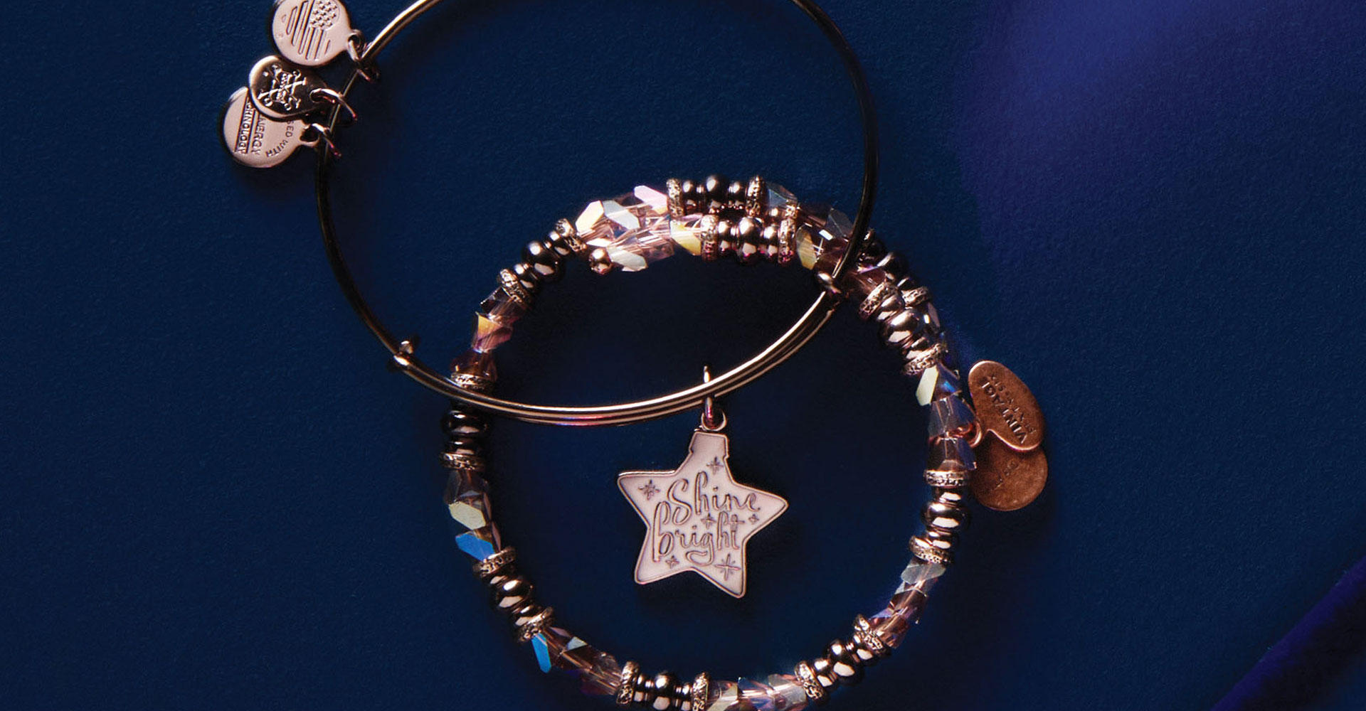 Alex And Ani Bracelets Necklaces Charms Rings Pendants Arnotts