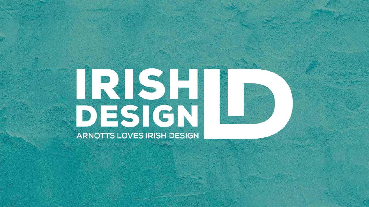 Irish Design