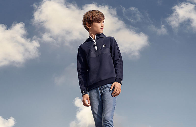 1f705639 Hugo Boss Kids | Shop Brands Online & in-Store at Arnotts