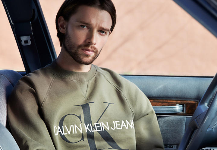 authentic quality coupon codes promo code Calvin Klein | Arnotts