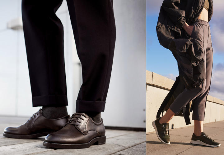 43bdeb52 Ecco   Range of Boots, Sandals & Trainers online now   Arnotts Footwear
