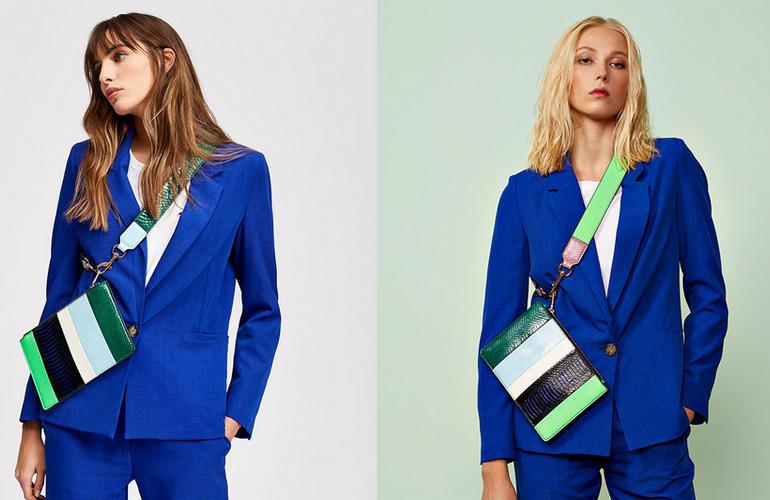 10958c43e2 Essentiel Antwerp | Womenswear | Shop brands Online & in-store at ...