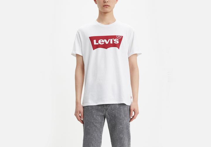 f141a4393c5f1 Mens T-Shirts | Designer T-Shirts For Men | Arnotts