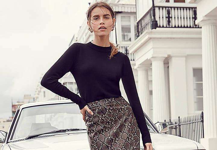official shop crazy price great quality Mint Velvet | Dresses, Tops, Shoes & More | Arnotts