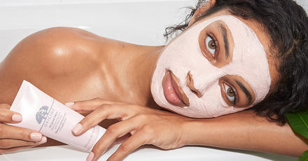 Facemasks<br>You'll Love