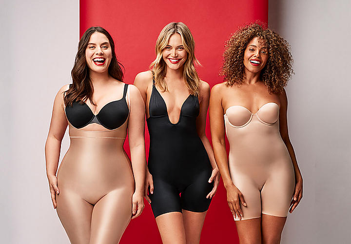 spanx shop brands online in store at arnotts