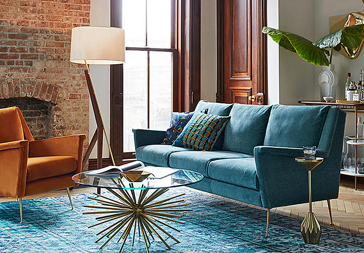 West Elm Shop Brands Online In Store At Arnotts
