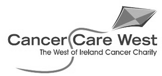 Cancer Care West Icon