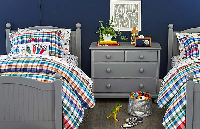 pottery barn kids beds & bedroom furniture | arnotts