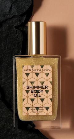 70e3720e0d7cd Beauty | Big name Makeup, Skincare, Haircare & Fragrances | Arnotts