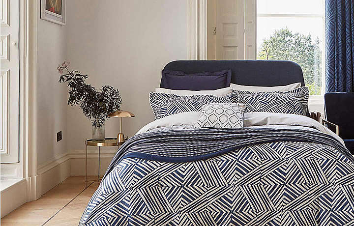 Duvet Covers & Sets