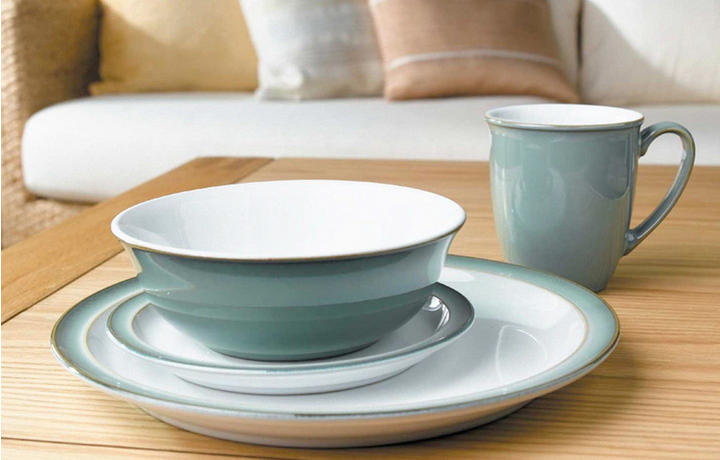 Dine With Denby