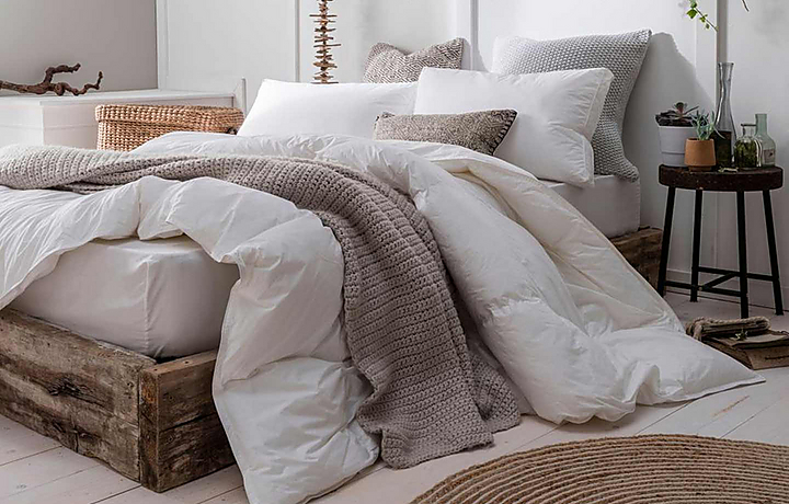 Duvets To Love