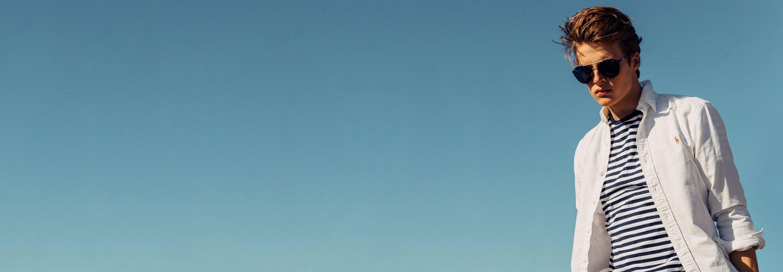 c9d90f98ed8 Polo Ralph Lauren. NOW ONLINE