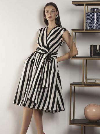 bc21412f38f Dresses