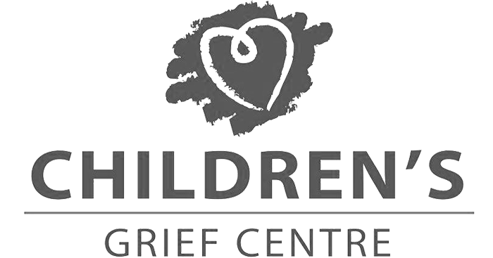 Childrens Grief Center Icon