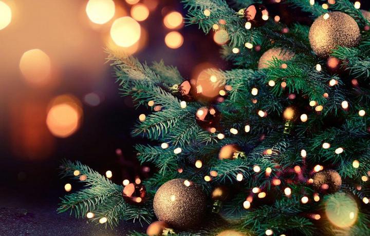 Christmas Shop Christmas Decorations For Your Home Arnotts