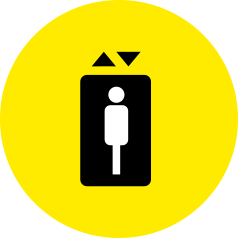 lifts icons