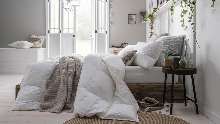 Homeware Bedding