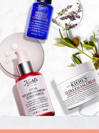 20% off All Kiehl's