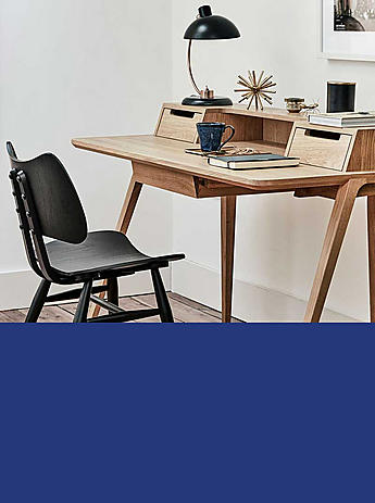 Up To 20% Off Furniture