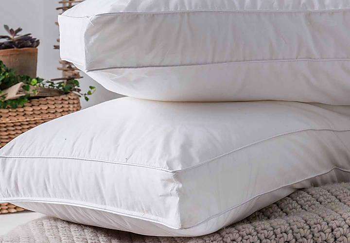 Pillows Bedroom Bed Pillows Arnotts