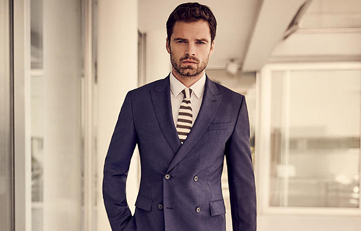 0c275425295 WEDDING br  STYLE FOR HIM