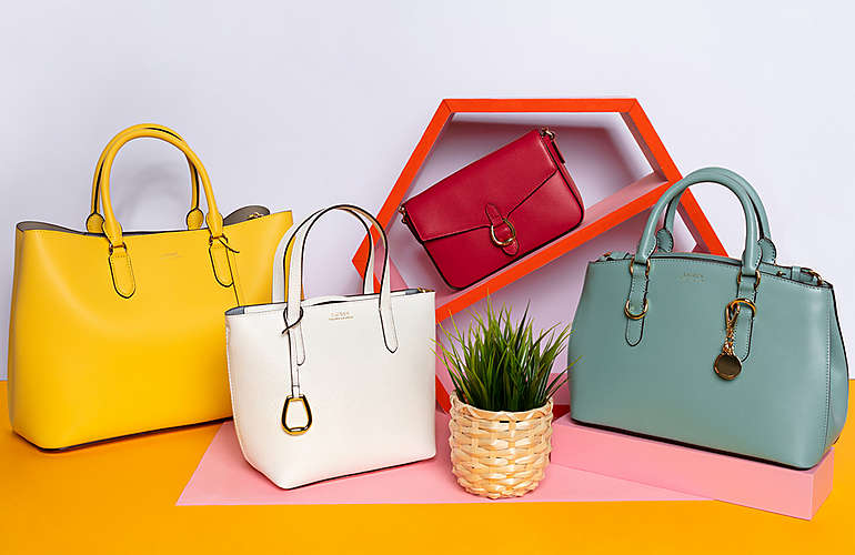 72b72ee469 Womens Bags | Handbags, Totes, Crossbody Bags & More | Arnotts