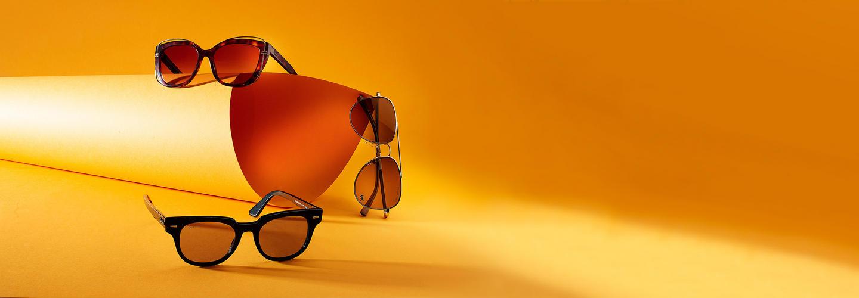 b1e0b880e2 Women · Accessories · Sunglasses. Sunny Day Heroes