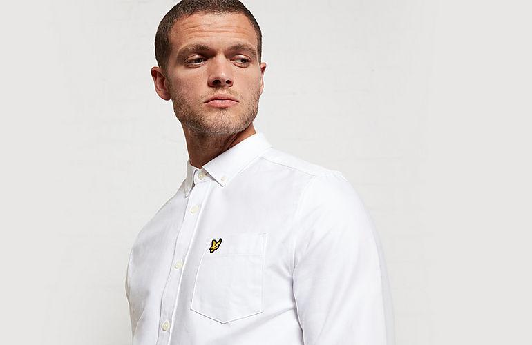 a8b58bbdf Mens Clothing | Top Mens Clothing Brands | Arnotts