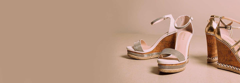 49cc70f1cf Womens Shoes Sale | Heels, Boots, Flats, Wedges & More | Arnotts
