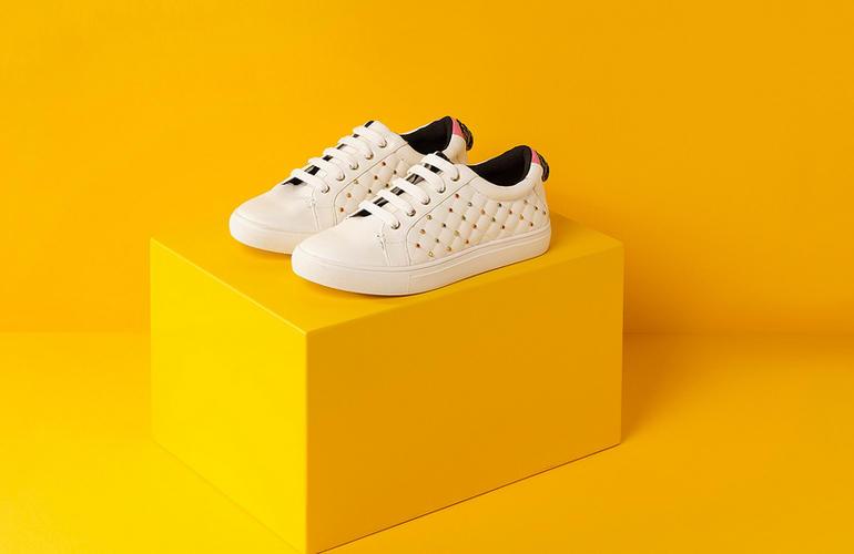 1599b4ad3f8b Women s Shoes