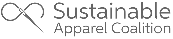 sustainiable-apparel-logos