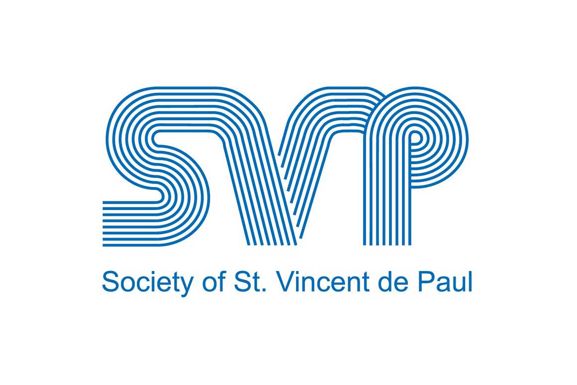 SVP Internal Clothing Appeal