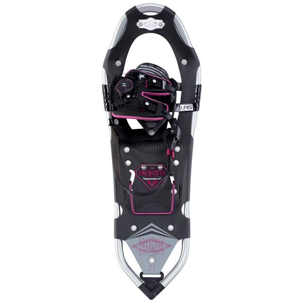 Atlas Elektra™ Treeline Women's Trail Snowshoes | Women's