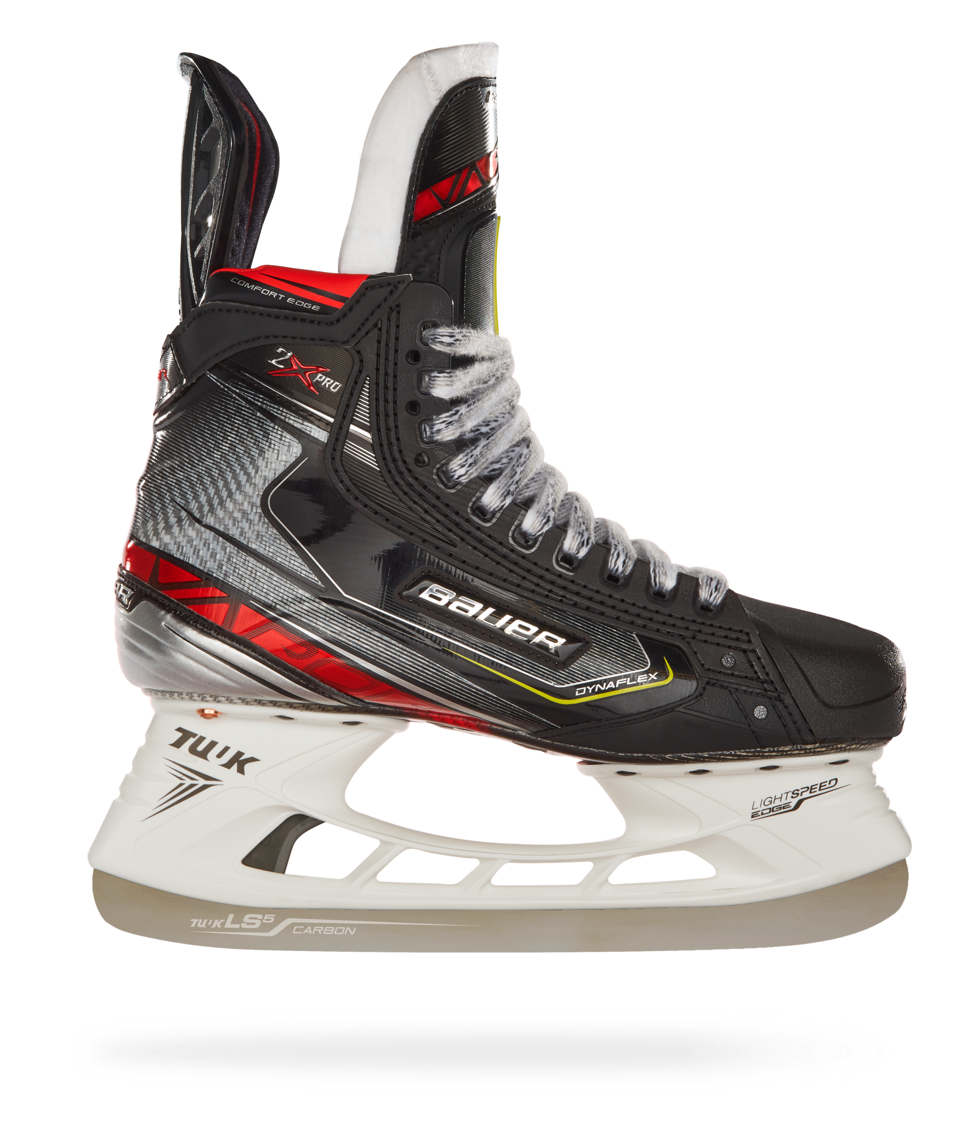 3Fit-Slider-Vapor-Skate@3x