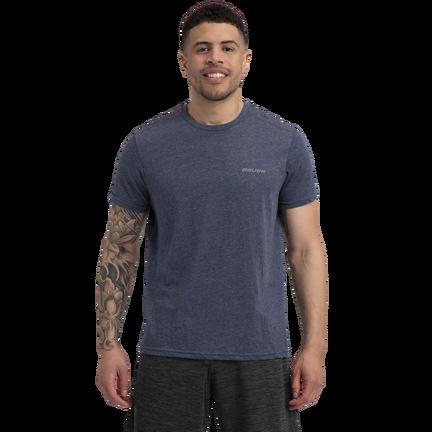 FlyLite Short Sleeve Tee,,medium